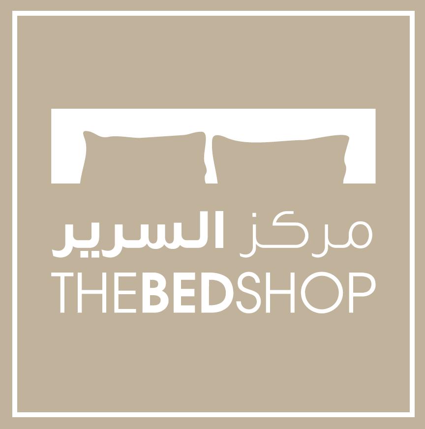 The BedShop