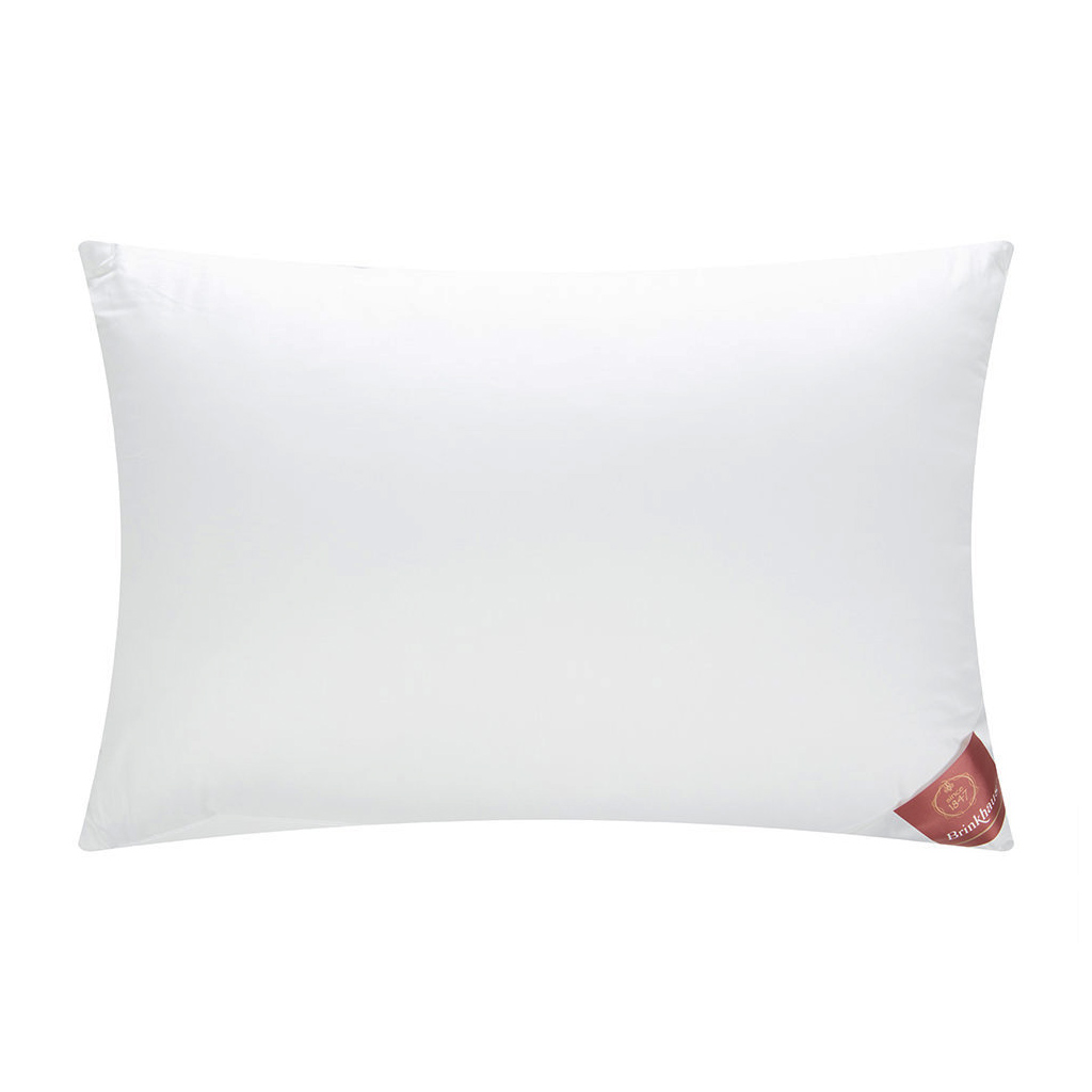 brinkhaus pillow hungarian goose down Home Minimalism