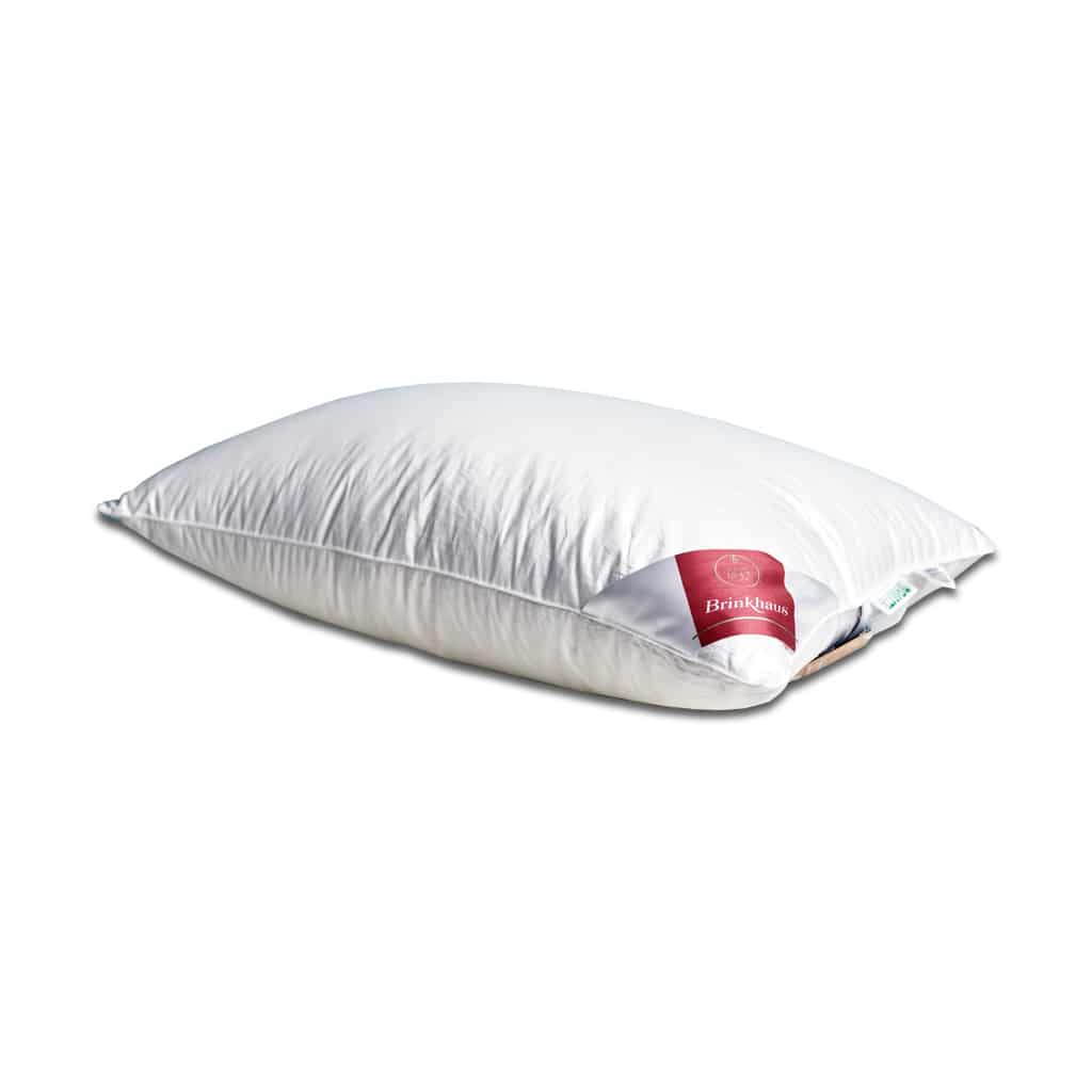 brinkhaus pillow hungarian goose down2 Home Minimalism
