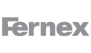 FERNEX