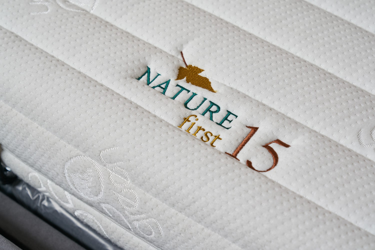 getha mattress natures first comfort2 Home Minimalism
