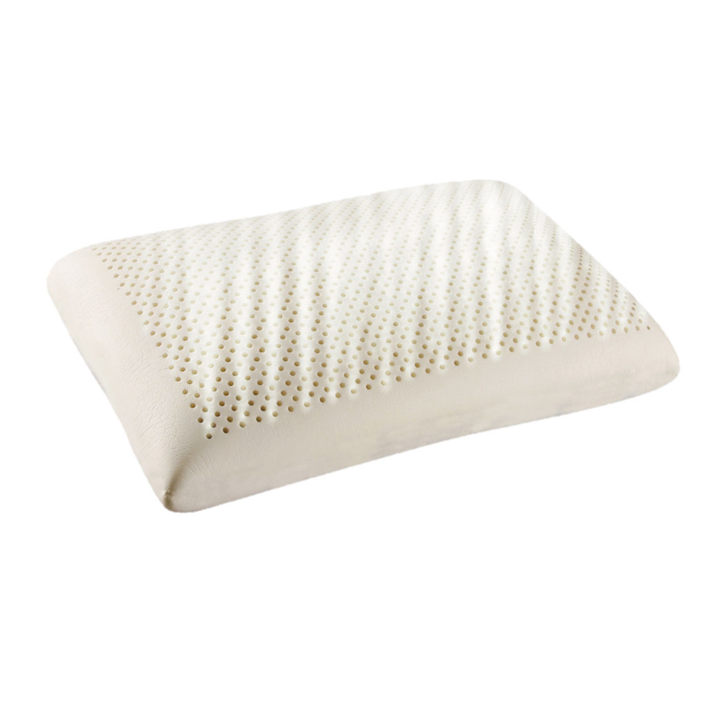 getha pillow air e1595235104204 Home Minimalism
