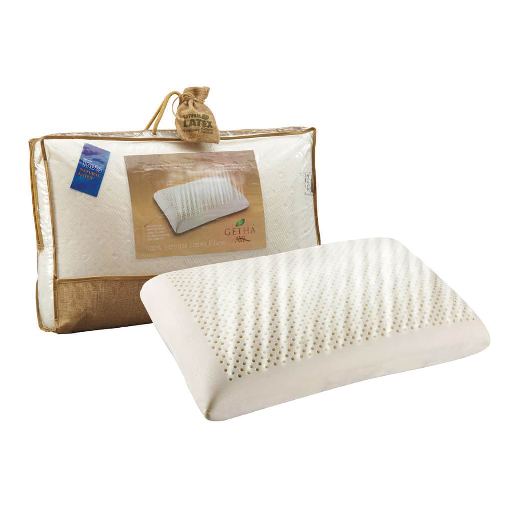 getha pillow air2 e1595235026130 Home Minimalism