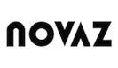 NOVAZ